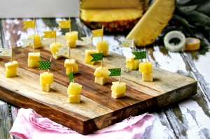 cheese-and-pineapple1-2